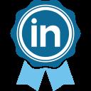 linkedin, social, social media, social network