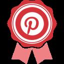 Join me ♥ Pinterest