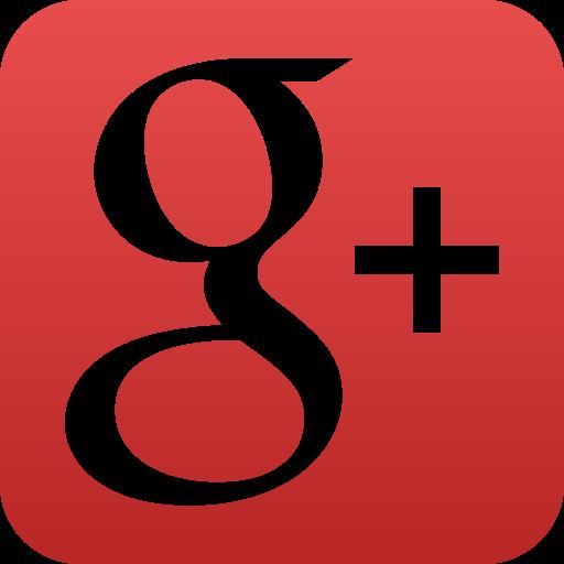 google, google plus, google+, gplus, plus icon