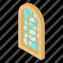 frame, house, isometric, object, palace, white, window