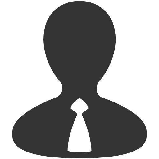 Administrator icon | Icon search engine: https://www.iconfinder.com/icons/175408/administrator_icon