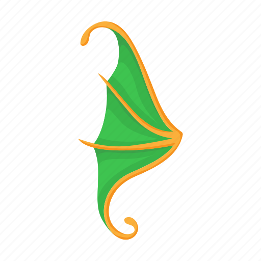 butterfly, cartoon, colorful, fly, natural, summer, wing icon