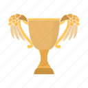 award, cup, gold, prize, victory, winner