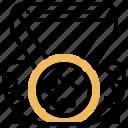 champion, emblem, medal, ward, winner icon