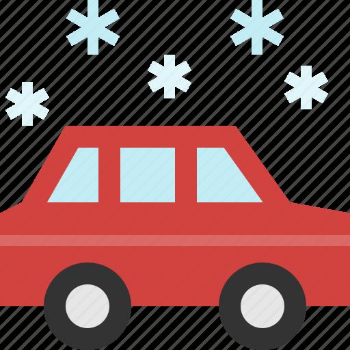 car, commute, ride, transport icon