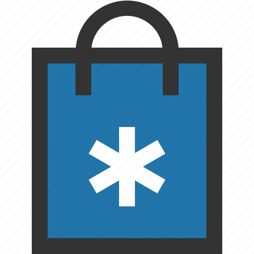 discount, sale, shopping, winter icon
