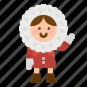 avatar, culture, eskimo, traditional, user