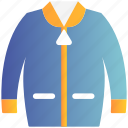 cloth, coat, cold, fashion, jacket, winter