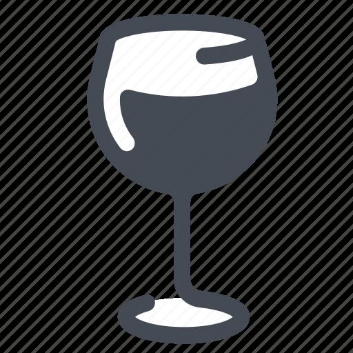 christmas, event, glass, glintwein, holiday, wine, winter icon