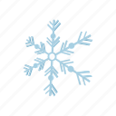 cartoon, cold, ice, sign, snow, snowflake, winter icon