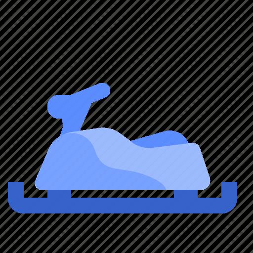 fill, set, slide, winter icon