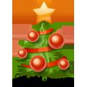 christmas_3.png