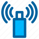 modem, router, wifi, wireless, signal, connection, internet