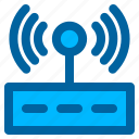 router, wifi, wireless, signal, antenna, internet, connection