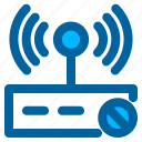 router, disable, wifi, wireless, internet, connection, network