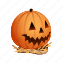halloween, horror, jack, lantern, magic, pumpkin, witch icon