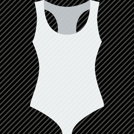 body, clothes, fashion, woman icon