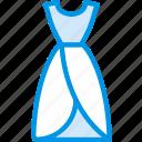 clothes, dress, fashion, woman