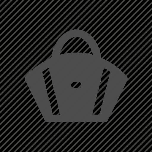 Clothing, dress, fashion, female, shirt, women icon - Download on Iconfinder