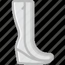 boots, fashion, footwear, woman