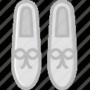 fashion, footwear, shoes, woman