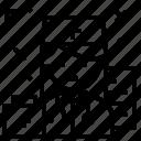 avatar, doctor, job, nurse, profile icon