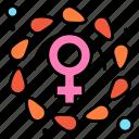 feminist, management, manager, organization, woman