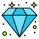 diamond, jewellery, value, stone, jewel