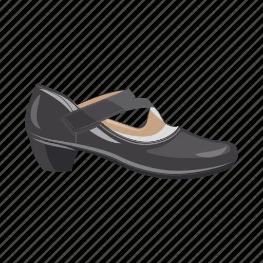 footwear, model, shoe, shoes, style, women icon