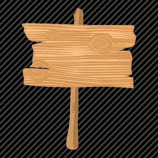 Iconfinder wooden cartoon by yulia ryabokon