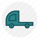 car, part, truck, vehicle icon icon