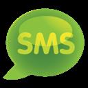 ����� ����� ������ �� ���� ����� �������� ������� ������� , ���� ���� ������� sms ..