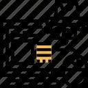 online, order, commerce, purchase, shopping