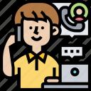 talk, call, contact, phone, communication