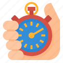 recording, stopwatch, time, tracking, workfromhome