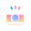 camera, photography, photo, film, video