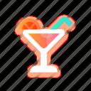 liquor, alcohol, drink, cup