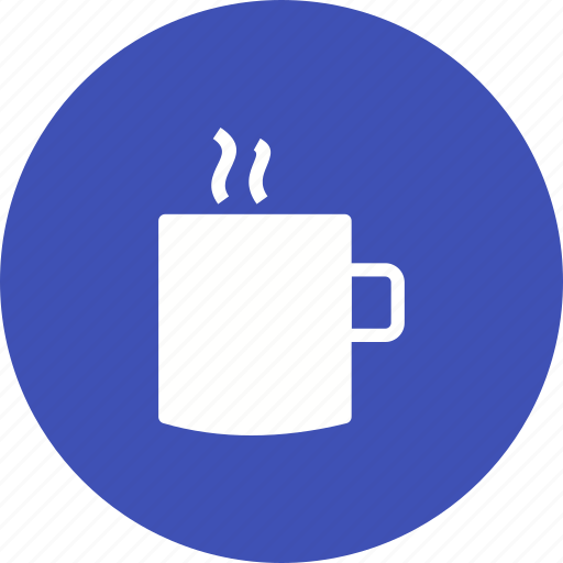 Beverage, cup, drink, glass, hot, liquid, tea icon - Download on Iconfinder