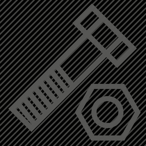 'Workshop essentails outline' by WebResponse