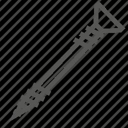 architecture, construction, floor, flooring, house, screw, tool icon