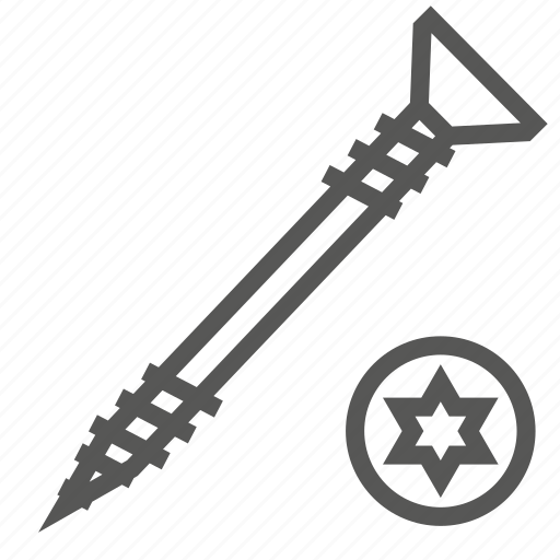 configuration, endings, keys, options, screwdriver, screwdrivers, tools icon