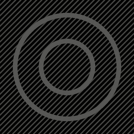 bolt, hardware, mat, nut, pad, screw, tool icon