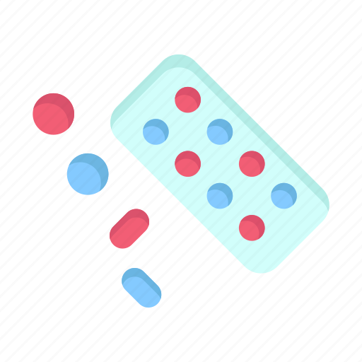 cancer, day, medicine, pill, tablet, treatment, world icon