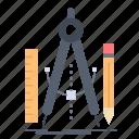 build, design, geometry, math, tool