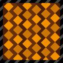 floor, slab, square, stripes, tile, tiles, wall