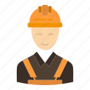 building, carpenter, construction, repair, worker