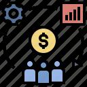 employment, investor, economic, employee, business