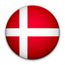 denmark, flag, of icon