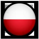 Slovensko24