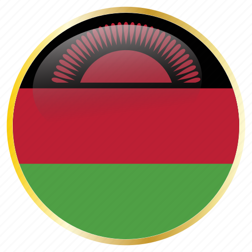 Flags, malawi icon - Download on Iconfinder on Iconfinder